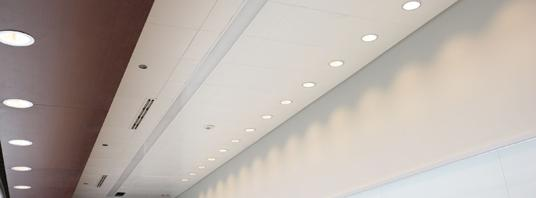 IMAR :: Interior Fitout Finishings